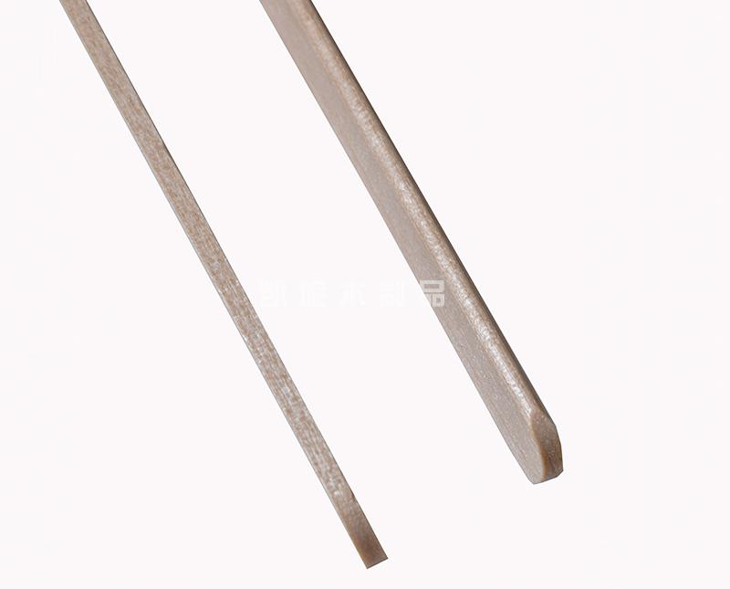 木制雪糕棒批发